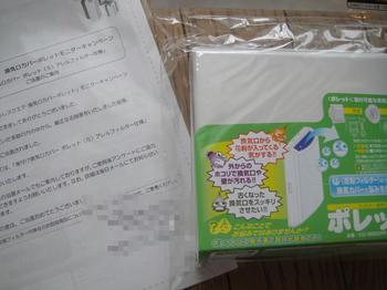 DSC07880.jpg
