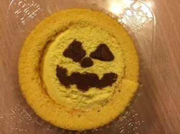 かぼちゃのロール2.jpg
