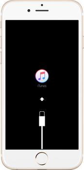 iphone6-ios9-recovery-mode-screen.jpg